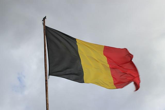 Entrevista com o Cônsul da Bélgica em Goiânia
