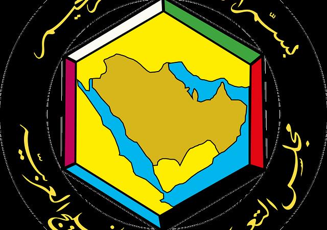 Você conhece o Conselho de Cooperação do Golfo?