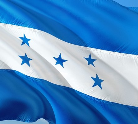 Por que Honduras é conhecido como República das Bananas?