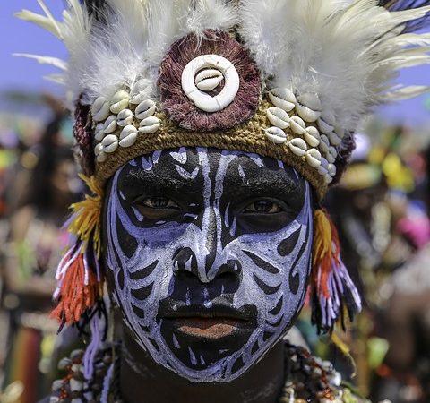 DESMISTIFICANDO A PAPUA-NOVA GUINÉ: RELAÇÕES EXTERIORES DA NOVA POTÊNCIA REGIONAL DA OCEANIA