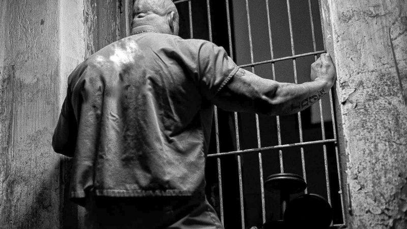 GANGUES DO TRIÂNGULO NORTE DA AMÉRICA CENTRAL: VÍTIMAS OU VILÃS ?
