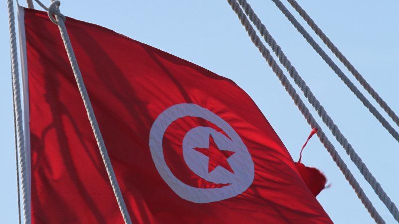 TUNÍSIA: OS DESDOBRAMENTOS DA REVOLUÇÃO DE JASMIM E A LUTA POR DIAS MELHORES