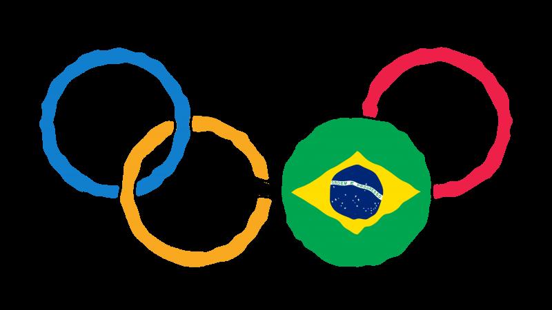 Lembrai-vos: As Olimpíadas de 2016