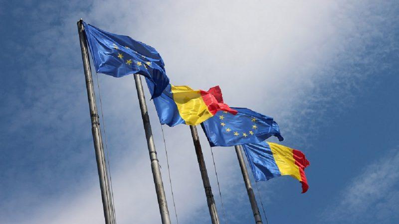 ROMÊNIA: O CONTEXTO HISTÓRICO DO COMUNISMO À DEMOCRACIA